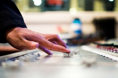 Music Production and Mixing Tips & Tricks