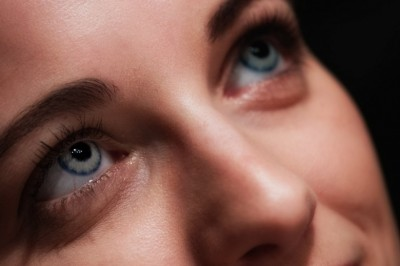 Blue Contact Lenses - What Works Best