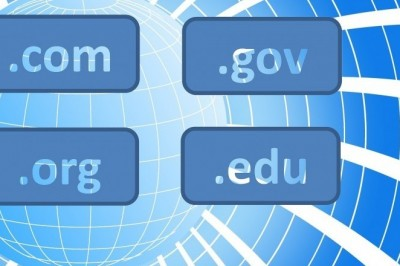 How to Better Understand the Domain Name System