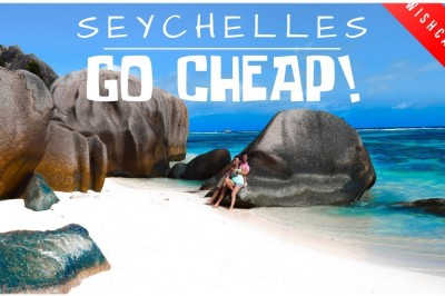 Seychelles Cheap Holidays 2019
