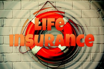 Learn About HIV Life Insurance