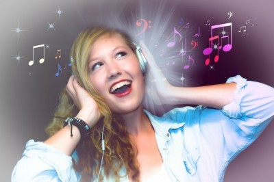 7 Tips to Improve Your Singing Voice