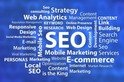 Importance of SEO(Search engine Optimization)