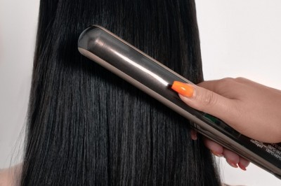 Japanese Hair Straightening – What you need to know