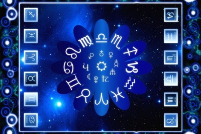 The importance of seventh house in Vedic astrology