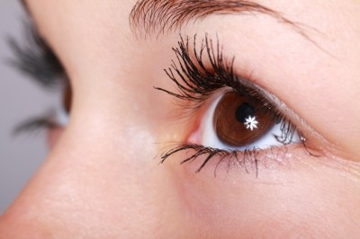Blepharitis Treatment without Medicine