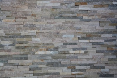 Interior Stone Veneer: The Interior Decorating Miracle Material