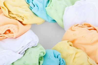 Information Regarding Pin-On Diapers for Older Children and Teens that Wet the Bed