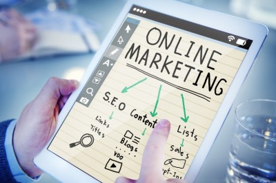 Using Online Marketing Forums to Jumpstart Your Home Business