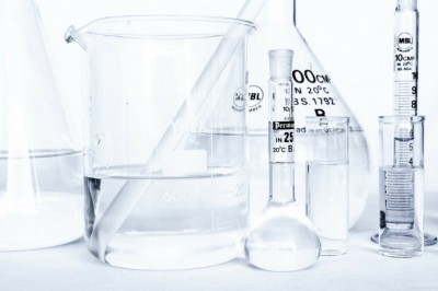The Principal Uses of Sodium Hydroxide In Various Industries