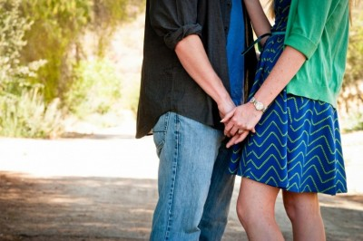 Dating Tips: Commitment - 5 Signs That He is Ready