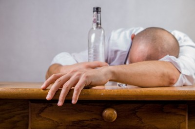 Alcohol Addictions - How Alcohol Affects Your Family!