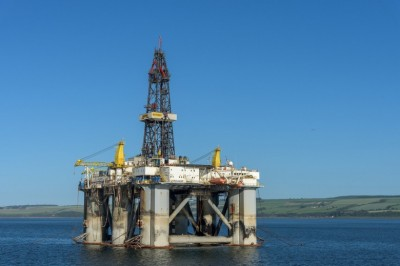 What Are The Entry Level Jobs On Oil Rigs?