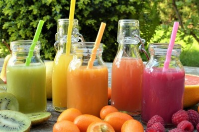 Fruits and Juices Important for Relieving Hemorrhoids Part I