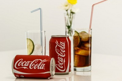 Coca-Cola: The Power of a Brand