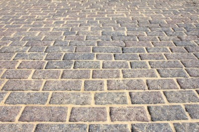 How to Protect and clean your paving stone driveway