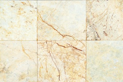 Cultured Marble Care and Cleaning Tips
