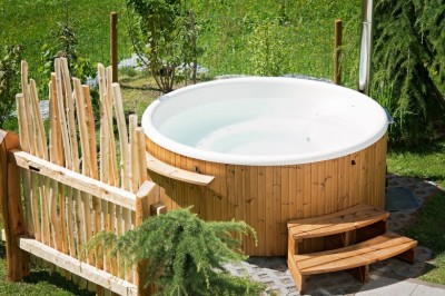 Hot Tub Placement Guide