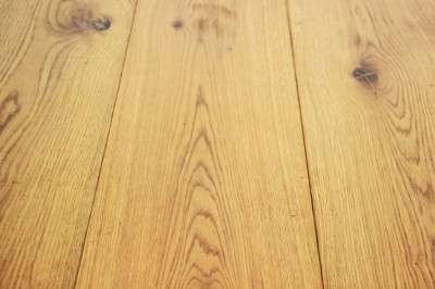 Timber flooring versus tile flooring