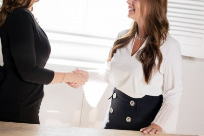 Common job interview questions and how to respond to them
