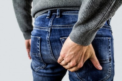 How You Can Get Rid of Hemorrhoids