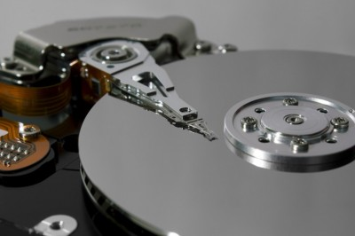 Frequent CRC Errors and Hard Drive Recovery
