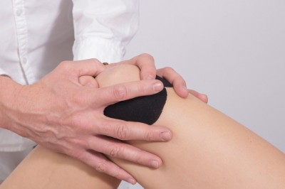 Stiff Knee Remedy - Secrets To Knee Recovery When You Have Pain