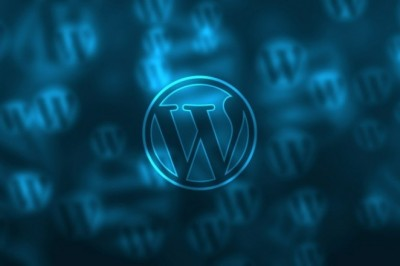 Using Post Teaser Wordpress Plugin To Improve Blogs Read Rate And Stay Rate