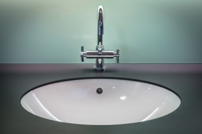 Different Types of Tap