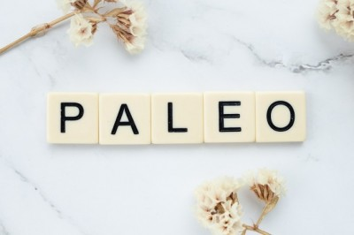 Paleo Dessert Recipes  IMPORTANT ALERT: The Following Paleo Dessert Recipes Will Make You Drunk!